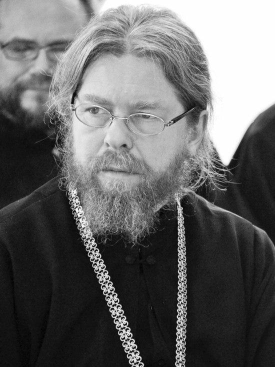 «Духовник Путина» Тихон Шевкунов станет патриархом»: комментируют Кураев и Чаплин