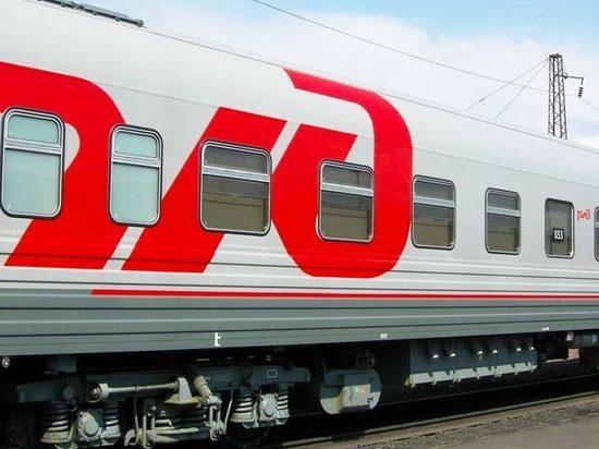 Орский суд обязал РЖД выплатить 80 000 рублей за пропажу вещей в контейнере