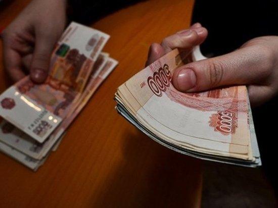 В Оренбургской области будут доплачивать чиновникам за честность