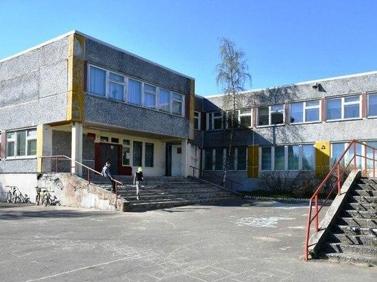 Ждут спонсоров: в Сортавальском районе отремонтируют школу