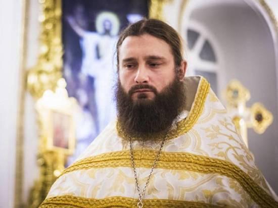 Иеромонах Гавриил стал наместником Раифского монастыря