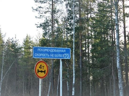 Уже можно: снимаются ограничения для большегрузов на юге республики