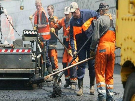 В Мордовии директора дорожных компаний обвиняются в попытке хищения 5,2 миллиона бюджетных рублей
