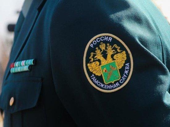 Иностранец получил срок за провоз наркотиков в Приморье