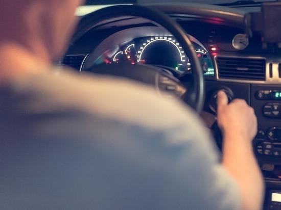 Водитель в Нягани заплатил за пьяную езду 200 тысяч рублей
