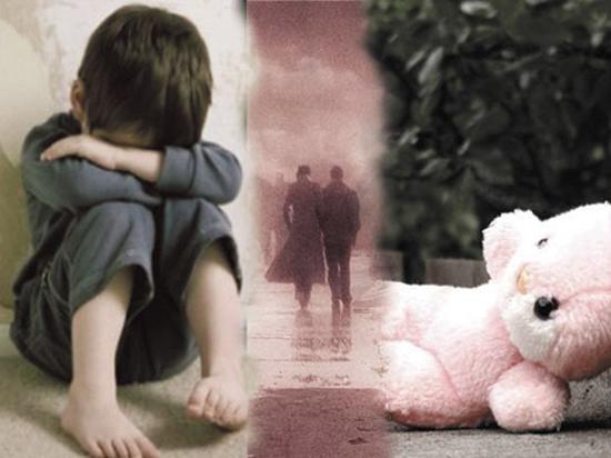 Смоленский психолог рассказал о том, как помочь ребенку пережить развод родителей