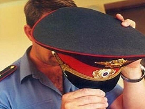 Полицейский в Мордовии устроил аварию, в которой погибла его коллега