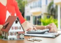 Эксперты рассказали, какие реальные ставки по ипотеке скрываются за привлекательной рекламой