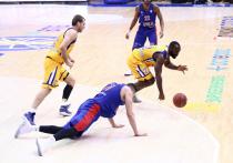 Сергей Иванов: «Государство не должно финансировать спортивные клубы»