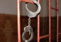 Жителя Новоалтайска судят за убийство и изнасилование, совершенные в 2001 году