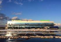 Cотрудница аэропорта Жуковского перепутала паспорта пассажирок, летевших в Израиль