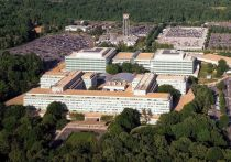 Правоохранительные органы Соединенных Штатов подозревают экс-сотрудника ЦРУ Джошуа Шульте в передаче порталу WikiLeaks данных об операциях спецслужбы