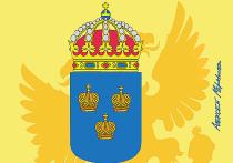 В Швеции считают, что таких плохих отношений между нашими странами не было, пожалуй, с Фридрихсгамского мирного договора 1809 года