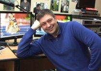 Эксперты: доказательств госизмены Вышинского нет, обмен на Сущенко незаконен