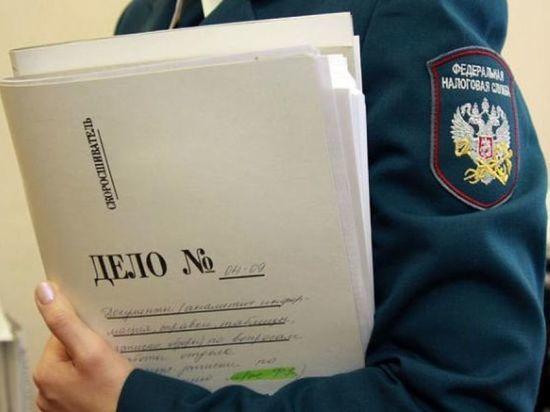 Собственник гостиницы в Калужской области скрыл почти 3 млн налогов