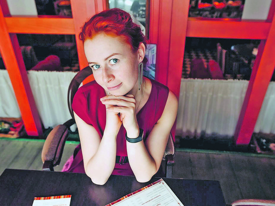 Страх и ненависть в ресторанах, или почему мы друг друга ненавидим