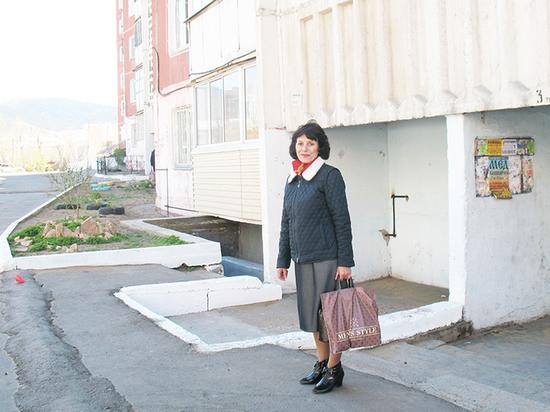 Как жильцы многоквартирного дома в Улан-Удэ разобрались с «коммунальной мафией»