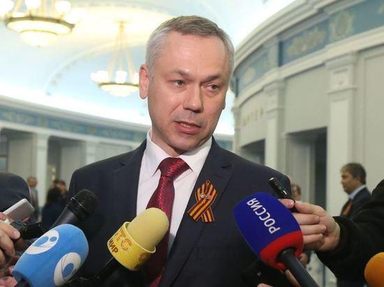В Новосибирской области готовятся выполнять новый «майский указ»