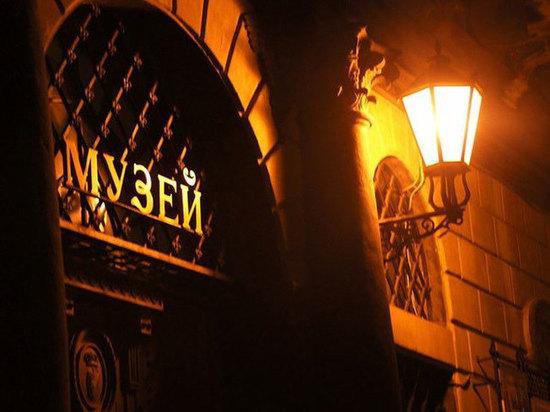 18 мая Тверь присоединится к всероссийской акции «Ночь музеев»