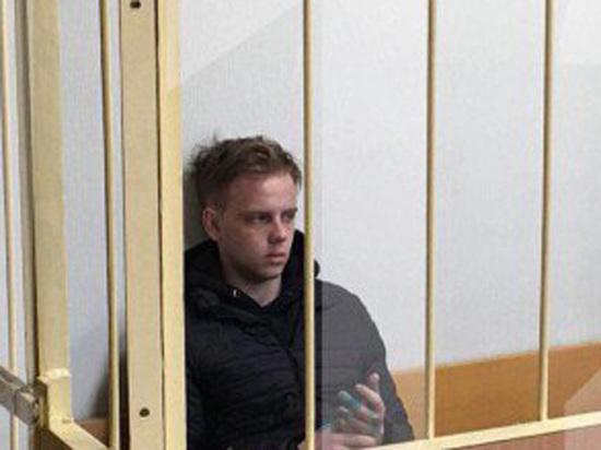 Селфи с трупом: молодой петербуржец жестоко убил подругу, чтобы не возвращать долг