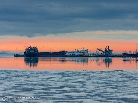 На треть больше, чем прежде: карельские рыбаки выловили 36 тысяч тонн рыбы