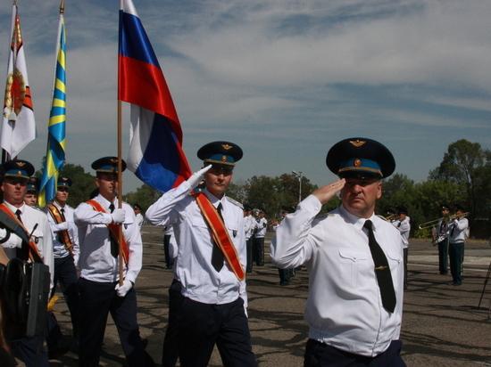 Вторая российская военная база в КР: быть или не быть?