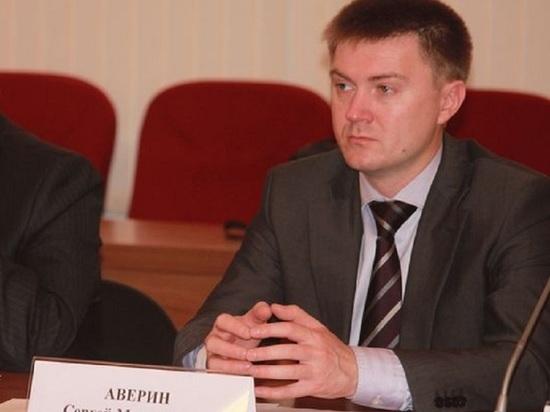 Бывший министр Архангельского областного правительства может сесть на 10 лет