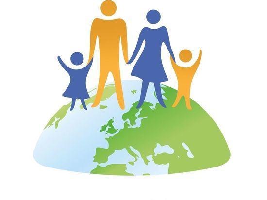 «МК в Твери» продолжает совместную с благофондом «Добрый мир» рубрику