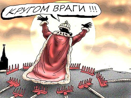Кандидат партии «Шор» пострадала за двести тысяч леев