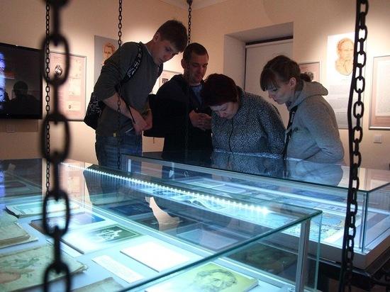В Казани 18 мая отметят Международный день музеев