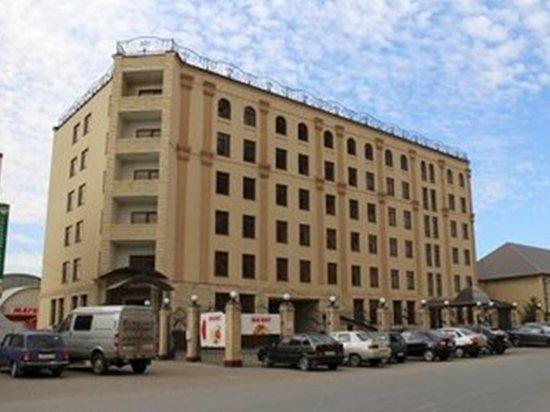 Проверка гостиницы «Баку» в Оренбурге не окончена