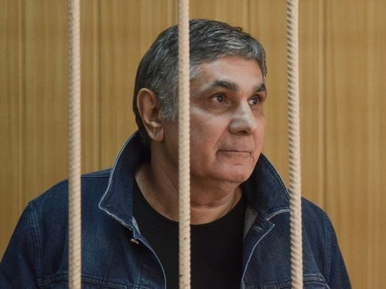 Грандизоный скандал в деле Шакро: адвокаты обнаружили фальсификацию обвинения
