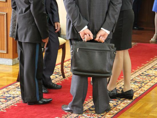 На заседания по привлечению инвестиций будут приглашать крупные предприятия Башкирии