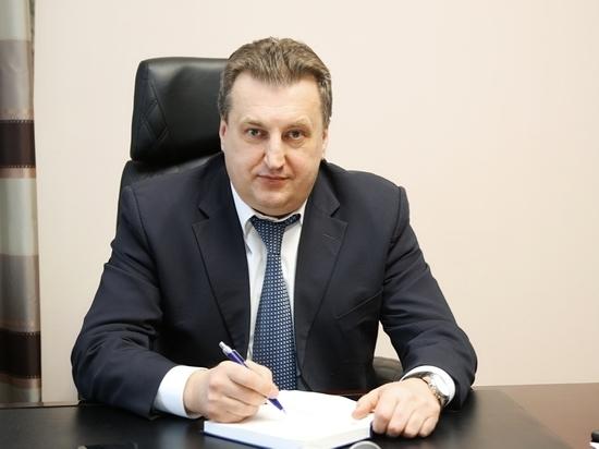 Геннадий Дурдаев официально возглавил нижегородский фонд капремонта