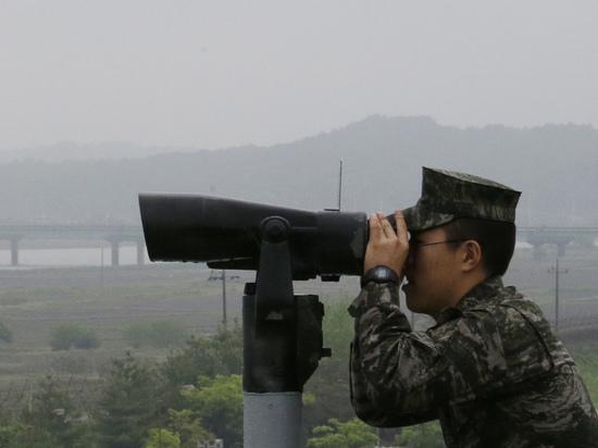 Почему Северная Корея пригрозила отказаться от встречи с Трампом