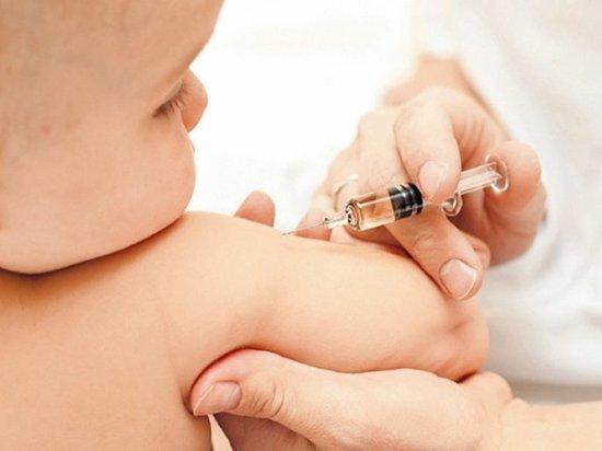Почему современные образованные люди так боятся прививок и не дают делать их своим детям