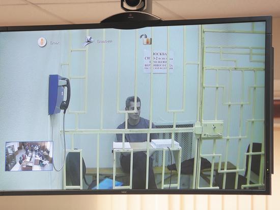 СМИ: глава РСПП просит генпрокурора смягчить меру пресечения братьям Магомедовым