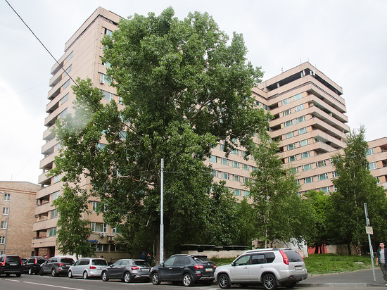 Майор ФСБ обвинил охранников скандального банкира в избиении