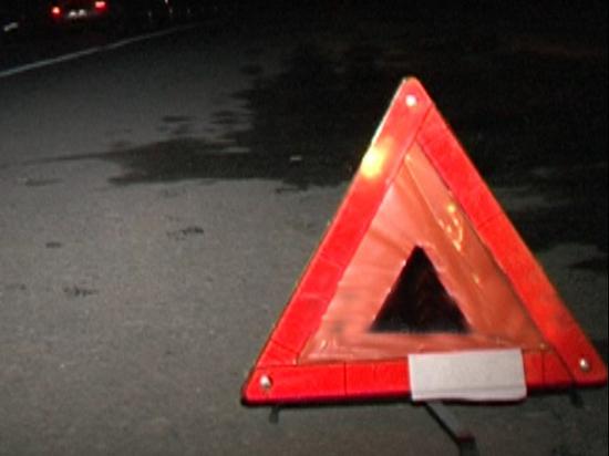 На Беляевском шоссе в ДТП с грузовой фурой погиб водитель «Шкоды»
