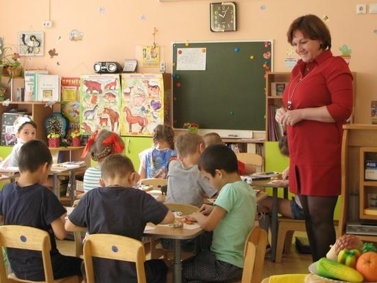 Кировчане не довольны выдачей путевок в детсады