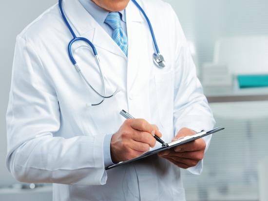 Ульяновские врачи спасли мужчину при передозировке инсулином