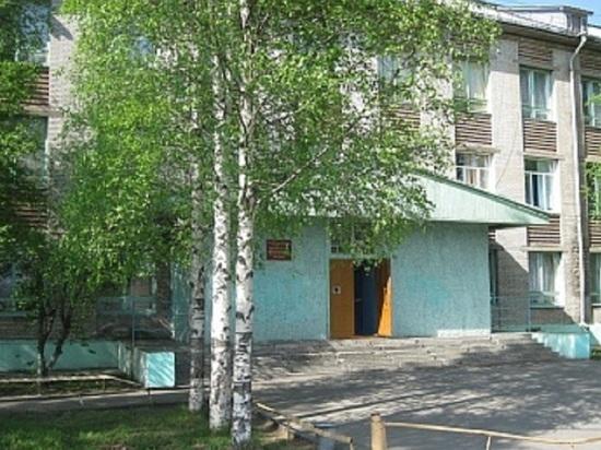 Директора Архангельского индустриально-педагогического колледжа прижала ФСБ