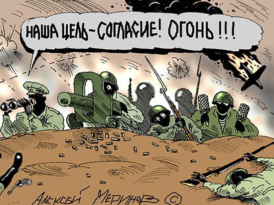 Геннадий Айдаев: «У «волчат» вырастают зубы»