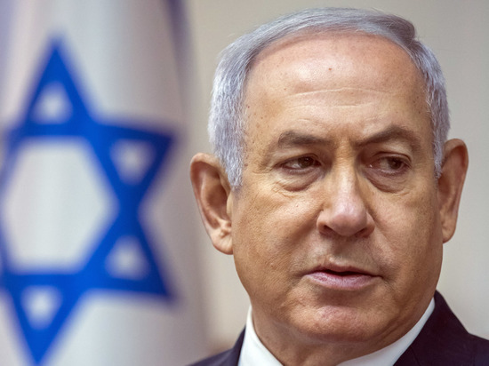 Патрик Бьюкенен: Израиль крепок, однако палестинский реванш неминуем