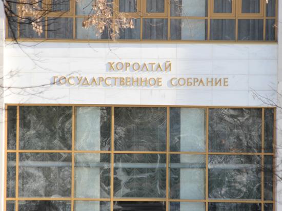 Какие партии имеют шанс занять кресла в законодательной власти Башкирии?