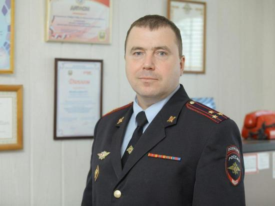 Смертность на дорогах Нижегородской области снизилась более чем в два раза