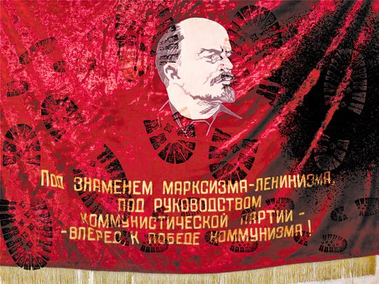 Как партия народа пошла против рабочих и трудящихся