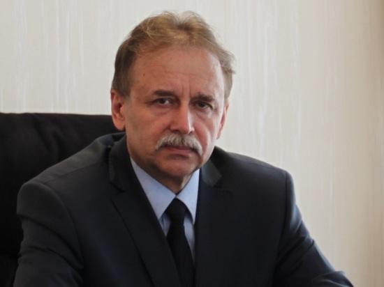 Владимир Литвиненко до сих не опубликовал своей декларации