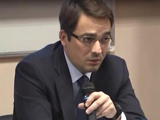 Застреленный «единоросс» Юрий Котлер судился с новороссийским морским портом