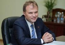 Экс-президента Приднестровья Шевчука судят за прокладки: отмыл миллионы долларов